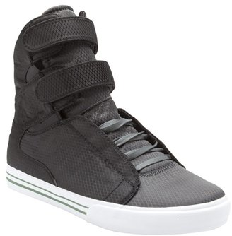 SUPRA - Terry Kennedy Sneakers - Terry Kennedy Clothing