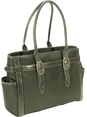 Coakley Contemporary Classic™ Everyday Tote - Handbags