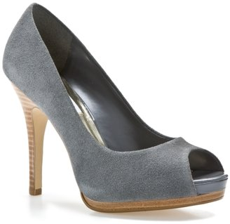 Sm Emily Pump - Heels