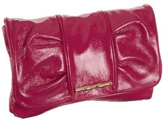 Elaine Turner Ava Clutch - Oversized Clutch