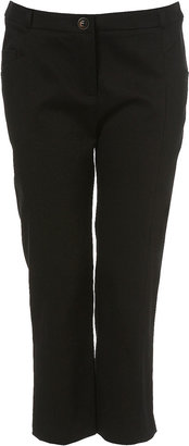 Capri Trousers - Topshop