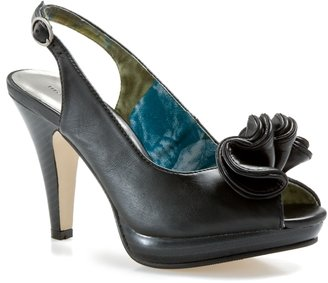 Madden Girl Krown Pump - Heels