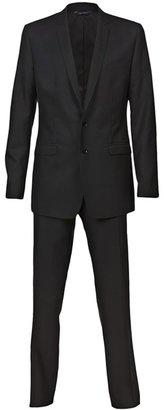 DOLCE & GABBANA - Mens suit - Men's Suit