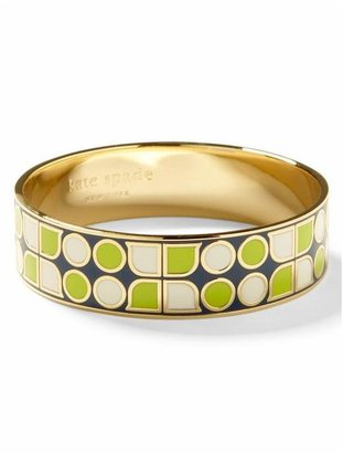 Kate Spade Have Courage - Kate Spade Bangles