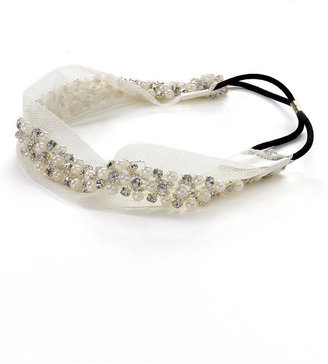 Cara Accessories 'Stunning' Headband - Headband