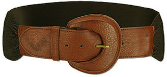 BKE Basic Stretch Belt - Accessories