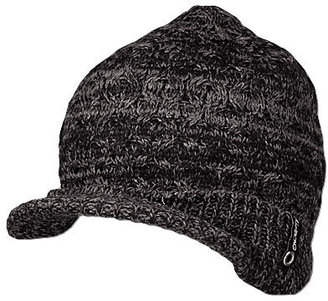 Billabong Contagious Beanie - Cute Visor Beanies