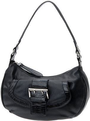 Flater - Handbags