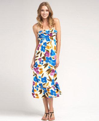 Buy cheap cute dresses