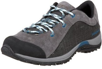 Patagonia Women&#39;s Bly Hemp Hiking Shoe - Hiking Boots