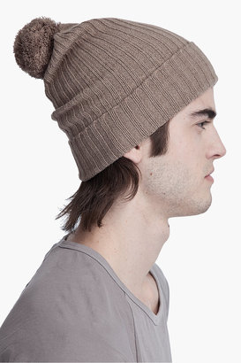 Cheap monday ALICE HAT - Winter Hats
