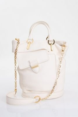 Derek Lam Blanche Bucket Bag - Derek Lam