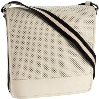 BALLY Tanako-X-233 Messenger Bag - Messenger Bags