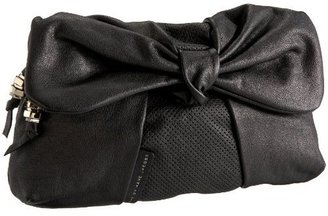 Marc by Marc Jacobs Bow Wow Wow Linda Clutch - Handbags