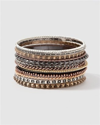 Ria Bangles - Jewelry