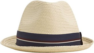 Brixton Castor Fedora - Summer&#39;s Best Fedora Hats