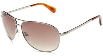 Marc by Marc Jacobs Women's MMJ 004/S Aviator Sunglasses - Marc Jacobs Sunwear