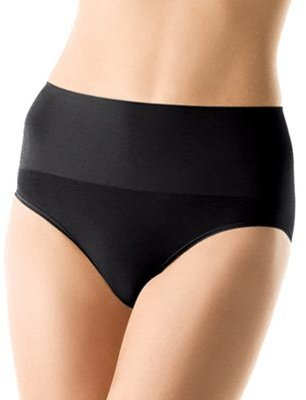 Spanx Undie-Tectable Panty - The Best Shapewear