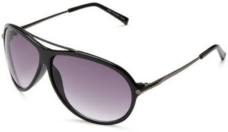 Fantas-Eyes Maxwell Aviator Sunglasses - Sunglasses