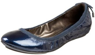 Cole Haan Women&#39;s Air Bacara Ballet Ballet Flat - Chic Ballet Flats