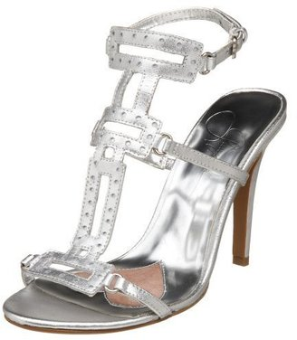 Gwyneth Women&#39;s Quest Gladiator Sandal - Shoes