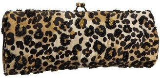 Santi IF2849 Clutch - Santi