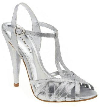Gianni bini &quot;disco&quot; sandal - Heels