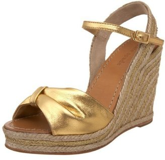 Kate Spade Women&#39;s Candice Espadrille - Heels