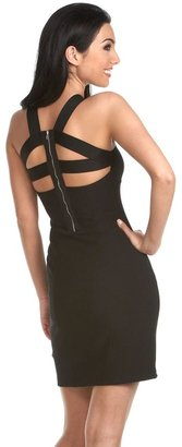 Eight sixty bandage dress - Bodacious Bandage Dresses