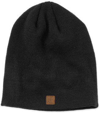Coal &#39;The Harbor&#39; Knit Beanie - Winter Hats