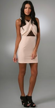Rebecca Minkoff Melanie Dress - Rebecca Minkoff&#39;s Easy Style