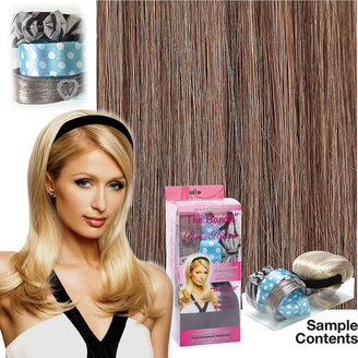 Paris Hilton The Bandit by Paris Hilton 22 Inch Headband Extensions - All Things Paris