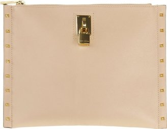 Marc Jacobs Large Flat Case - Handbags