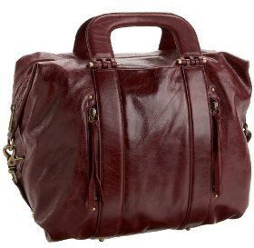 botkier Cooper Convertible Hobo - Botkier