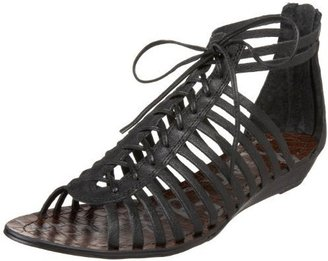 Sam Edelman Women&#39;s Divine Gladiator - Summer&#39;s Hottest Gladiator Sandals