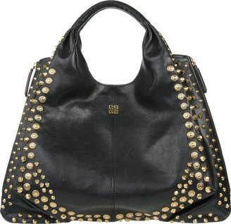 Givenchy Large Elschia Sac - Givenchy