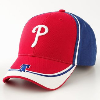 Twins &#39;47 philadelphia phillies cash baseball cap - Team Baseball Caps