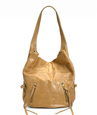 Foley + Corinna Moto Hobo - Cool Office Carryalls