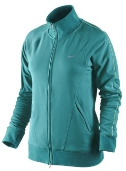Nike Pacer Women's Track Jacket - Clothes