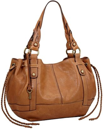 Fossil &quot;maya&quot; satchel - Satchel