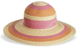 Straw sun hat - Casual Hats