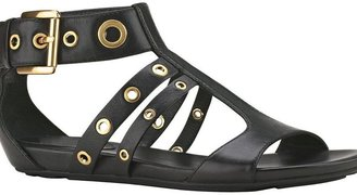 "Cole haan ""air whitney"" gladiator sandal - The Gladiator Shoe"