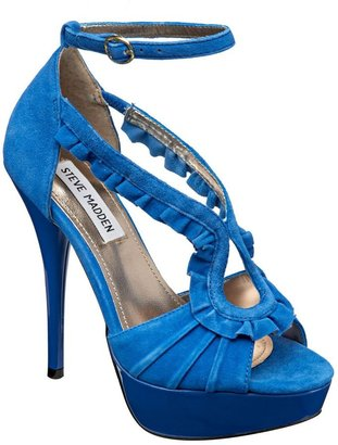 Steve madden &quot;vanissa&quot; sandal - Platform Sandals