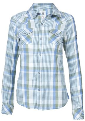 EVER - Wichita shirt - Plaid Button-Down Shirts 