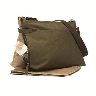 8345668c2250 Babymel Diaper Bag Review