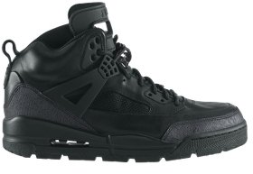 Jordan Winterized Spizike Men&#39;s Shoe - Vintage Kicks