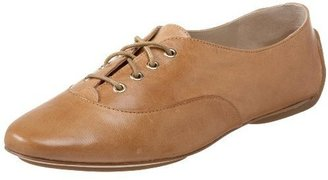 Joan & David Collection Women's Zena Jazz Oxford - Boyish Brogues
