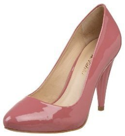 Pour La Victoire Women&#39;s Sheila Pump - Heels