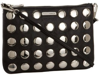 Rebecca Minkoff Large Stud Rocker Cross Body - Dress Like Hayley Williams