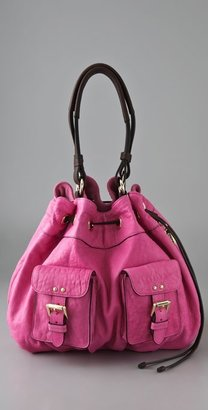 Mulberry Leah Tote - Shoulder Bags